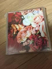 倖田來未★CD+DVD 『BUT|愛証』