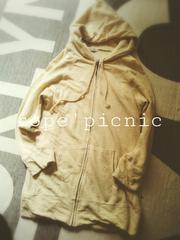 rope'picnic �Ȗ��������l�b�v�p�[�J�[ free