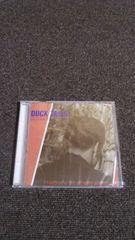 ダックテールズ新品CD ロックンロール ムーンドッグス クレイジーケンバンド クールス キャロル 96