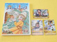 DVD�������s�[�X 1th SEASON PIECE.14 �����^���p