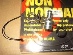 (604)CB250NCB400Nスーパーホーク�VキジマブリーザホースH1