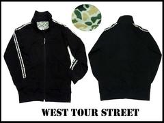 west tour street カモフラ セットアップ 4XL