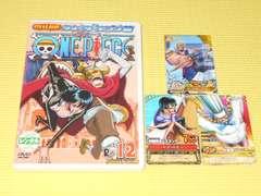 DVD�������s�[�X 8th SEASON PIECE.12 �E�H�[�^�[�Z�u����