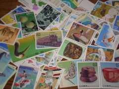 切手バラ 62円×160枚