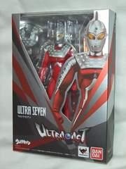 ��`�OOK! ���� ULTRA-ACT ������ (�ƭ��ٔ�)