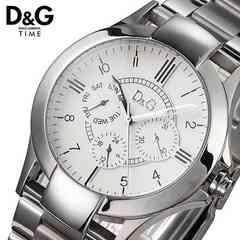 【新品】D&G/ドルチェ&ガッバーナ TEXAS/テキサス DW0538