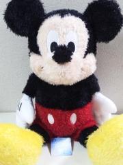 Disney/Я��ϳ�Ҷެ��ގ�G��̗ǂ��ʂ������53�p