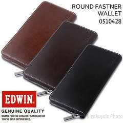 EDWIN ���v ���E���h�t�@�X�i�[�����z 0510428�u���b�N