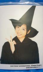 福家書店新宿サブナード・L判1枚+2L判1枚 2009.10.18/須藤茉麻