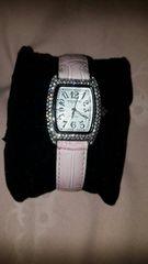 アレサンドラ時計