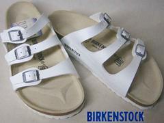 BIRKENSTOCK�r���P���V���g�b�N�V�iFlorida54731�t�����_��41