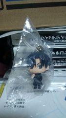 �J���R��@Fate/Zero �q�{�؎k �r�j�[�����J��