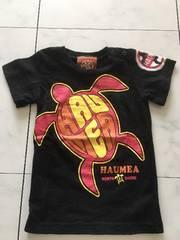HAUMEA☆Tシャツ☆70cm