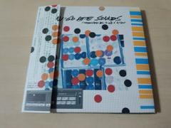 NIGO featuring TYCOON TOSH CD「APE SOUNDS」●