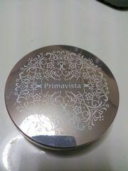 プリマヴィスタ 化粧もち実感おしろい 限定ミニサイズ