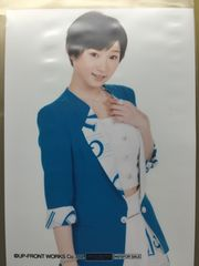 CD封入特典・Wonderful World・トレカサイズ写真1枚/宮本佳林