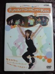 AKB48 �U�t�� �Ă܂�� ̧ݷ� ��ݼݸ� ���� CD DVD 02 ��ݽ