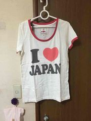 385☆WC☆Tシャツ