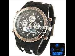 §☆[新品]腕時計ビステック メンズ Burberry アナログ