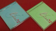 �y�����z�����ؖ��ȏW(BEST)CD2���Z�b�g