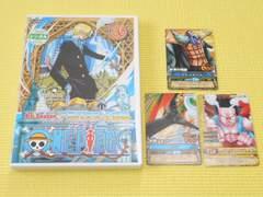 DVD�������s�[�X 4th SEASON PIECE.6 �A���o�X�^ �㗤��
