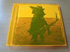 Dope HEADz CD「PRIMITIVE IMPULSE」PATA、HEATH●