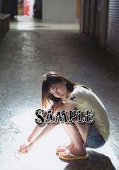 【写真】L判:juice=juice/植村あかり28