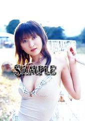 【写真】L判: 小松彩夏34