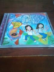 PUFFYのアルバム