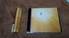 BUMP OF CHICKEN/友達の唄 帯付シングル盤