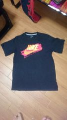 *ナイキのTシャツ*サイズ・140センチ*