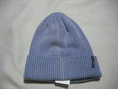 mb397 男 BILLABONG ビラボン ニット帽 ビーニー