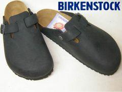 ビルケンシュトック新品BIRKENSTOCKボストンBOSTON059461 39