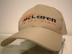��������F1��Mclaren��Mercedes��Team���L���b�v�������V�i��