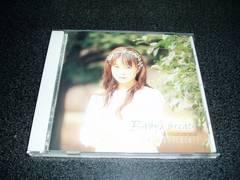 CD「白鳥由里/Baby's Breath」ベイビーズブレス 即決
