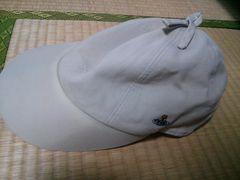ヴィヴィアン  帽子 正規品