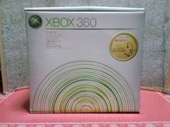 [�ެݸ������!] XBOX360�{��(20GB)