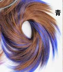 ������Wigs2you��W-4001���V���V�����E�B�b�O�����b�V��*��