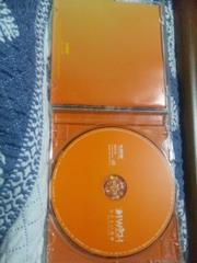 《I WiSH/伝えたい言葉》【CDアルバム】川嶋あい