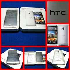 �y�V�i���g�p�zau HTC J One HTL22/�z���C�g���^��/���聛