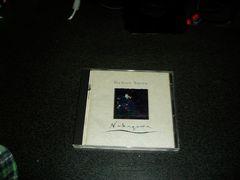CD「中川俊郎/1st 天才の感触」現代CMソング