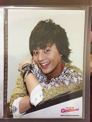 Kis-My-Ft2 �����J����N�ʐ^8