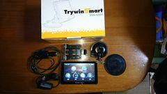 trywinsmart DTN-6504