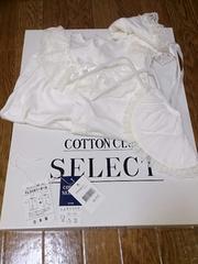 cottonclub SELECT ���ư��ڽ �O�_��� WT 50�`70cm ��4800�ōw��