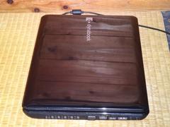 ���ώd�l ����dynabook Win7 Core2duo/2GB/250GB DVD�� wi-fi