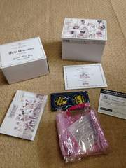 ��������CD���؏������o�b�O�t���A���o���R�[�X�^�[DVD����
