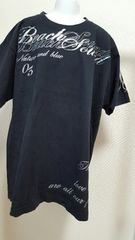 Beach Sound Tシャツ☆Lサイズ