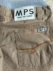 ���C�g�I�� MPS �x�[�W�� 130cm�`�p���c