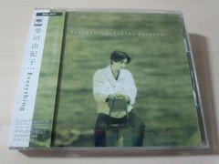 柴田由紀子CD「EVERYTHING」廃盤★