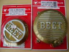 (840)ZEPHYRゼファー400新品BEETビートカバー